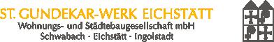 Gundekarwerk-Logo